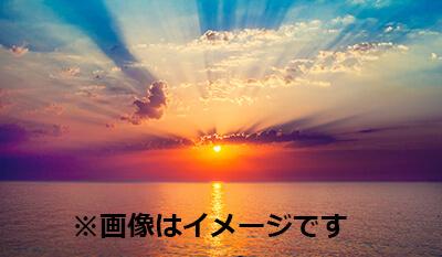 祝創刊!田町からの日の出で門出を祝おう!