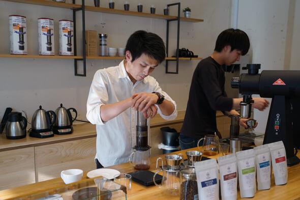 coffee_05