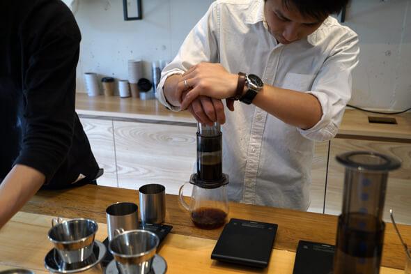 coffee_09