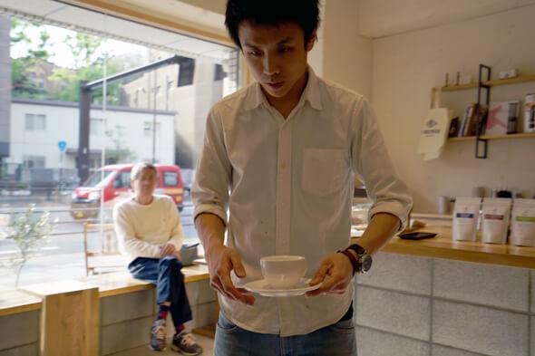 coffee_11