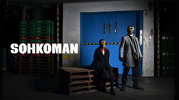 sohkoman_01