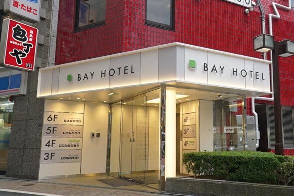 bay-hotel_03