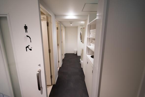 bay-hotel_22