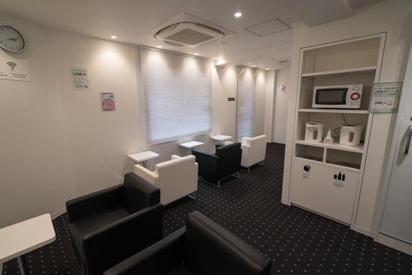 bay-hotel_29