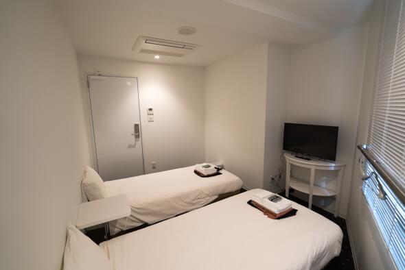 bay-hotel_32