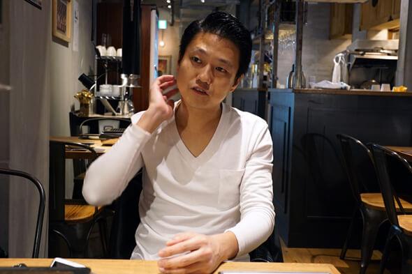 panchan_09