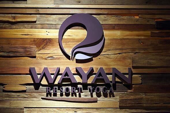 wayanyoga_01