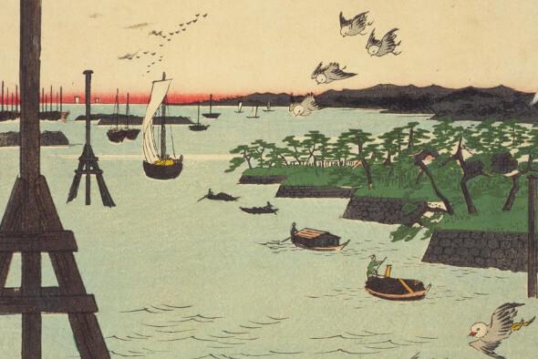 taika_09