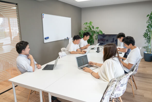 smartcamp13
