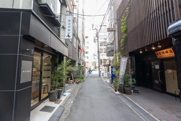 tokyoportbrewery02