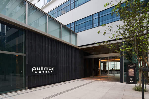 pullman02