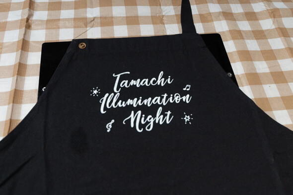 TamachiIlluminationNight29