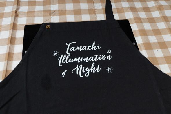 TamachiIlluminationNight29