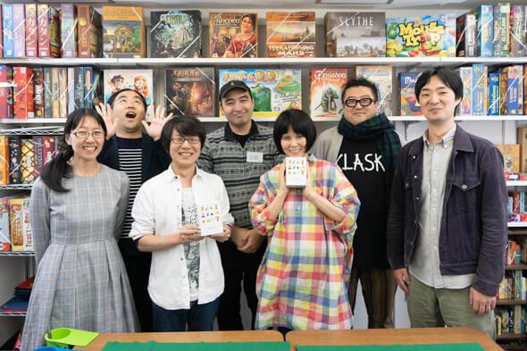 irotokatachi24
