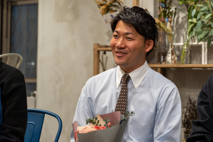 utsuwacoffee006