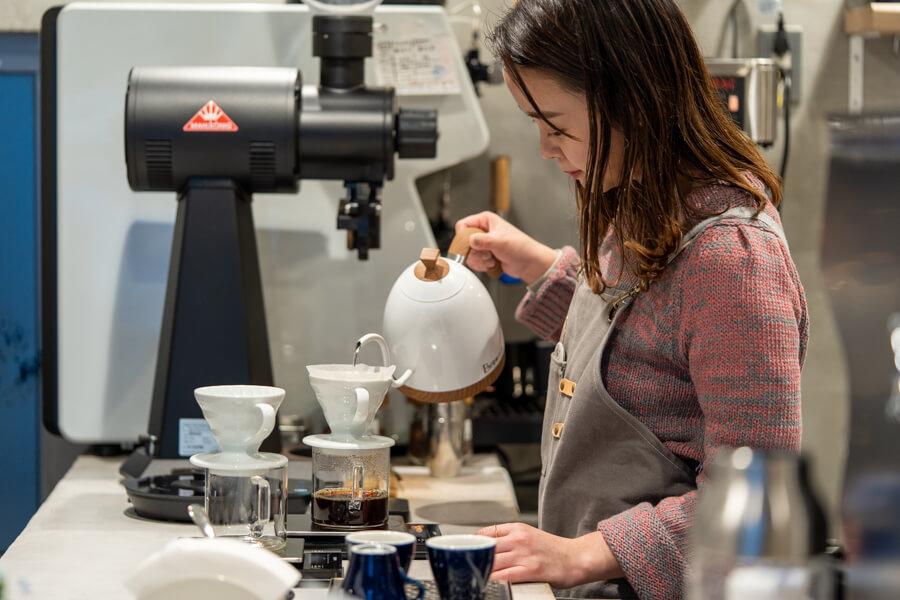 utsuwacoffee012