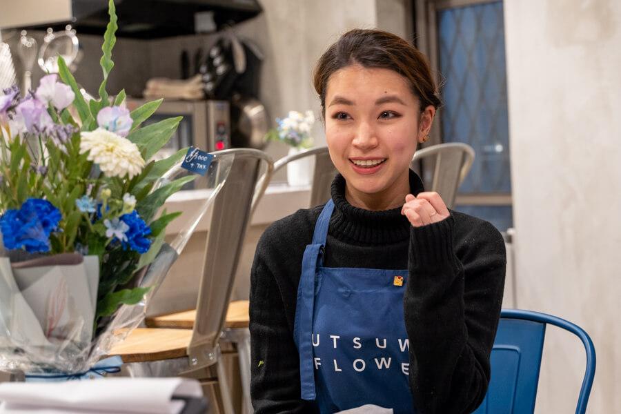 utsuwacoffee019