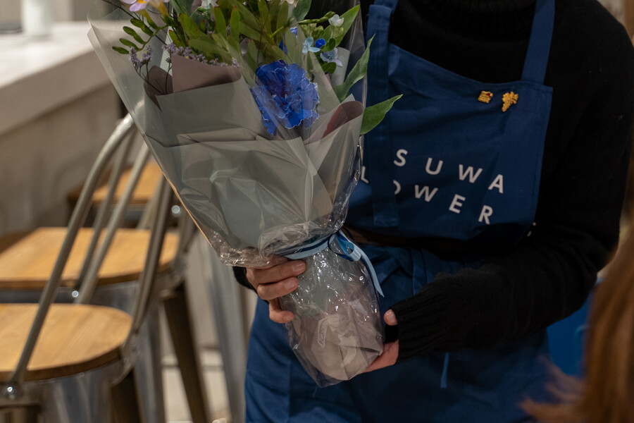 utsuwacoffee020