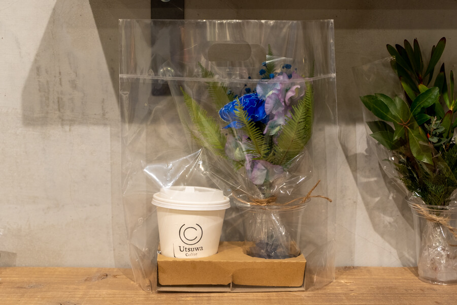 utsuwacoffee022