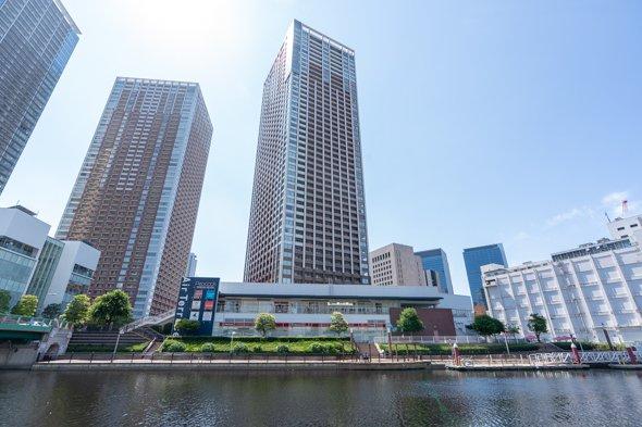 tokyo-harbour003