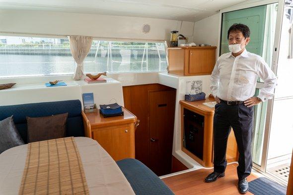 tokyo-harbour004