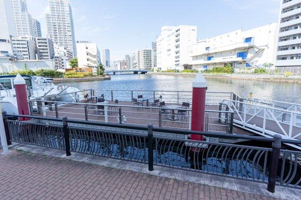 tokyo-harbour009