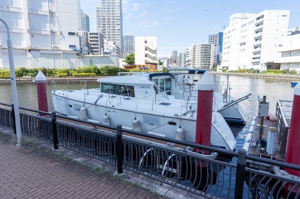 tokyo-harbour010