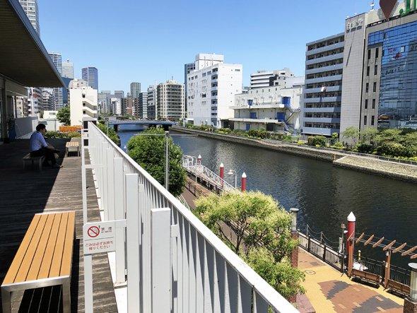 tokyo-harbour2-010