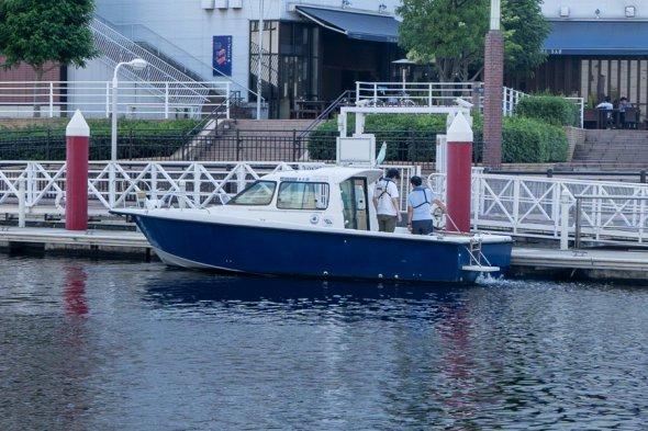 tokyo-harbour2-013
