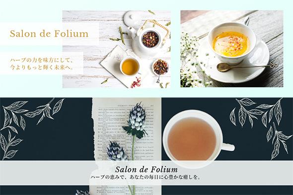 folium_01
